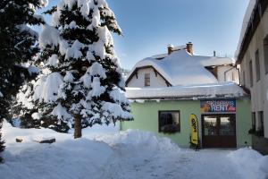 ski-ness_zima1